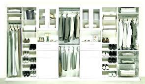 bedroom closet size master bedroom closet walk in wardrobe ideas for small space master bedroom set bedroom closet size