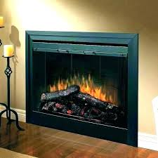 electric fireplace log inserts electric log fireplace electric fireplace inserts with blowers electric log fireplace inserts