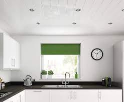 interior wall cladding decorative