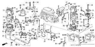 1996 acura rl engine diagram 1996 wiring diagrams