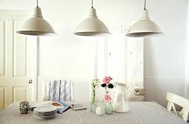 ikea hanging lights canada light pendant lighting kitchen shades