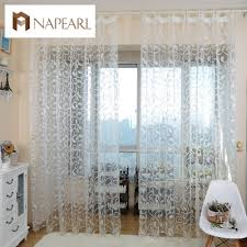 Short Bedroom Curtains Compare Prices On Short Window Curtains Online Shopping Buy Low
