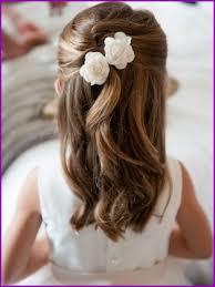 Coiffure Mariage Cheveux Mi Long Garcon 307797 Coupe Enfant