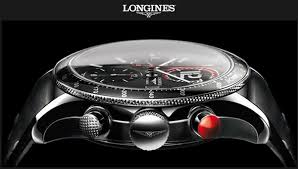 longines watches mens womens spirit watch and hyrdoconquest abt longines watches