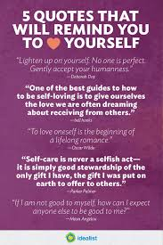 Loving Myself Quotes Enchanting I Love Myself Quotes Prepossessing Best 48 Love Yourself Quotes