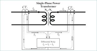 480 volt to 240 single phase transformer wiring diagram tropicalspa co 480 volt to 240 single phase transformer wiring diagram