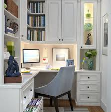 design a home office. home office design and layout ideas designer furniture a