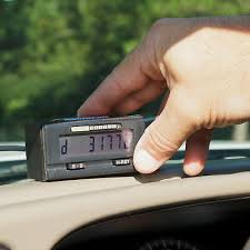 FastMeasure Distance Measuring Device   eBay