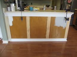Cabinet Bottom Trim Cabinet Kitchen Cabinet Base Trim