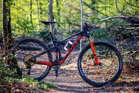 29er A Must Have For Every Xc Rider Bike Components