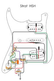 hsh strat wiring wire center \u2022 dimarzio wiring diagram custom fender stratocaster hsh wiring help for strat throughout hsh rh justsayessto me fender hsh wiring diagram strat hss wiring diagram
