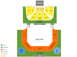 The Pageant Seating Chart Cheap Tickets Asap