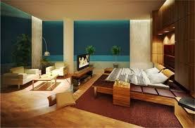 modern master bedroom interior design. Collect This Idea Master_bedroom Modern Master Bedroom Interior Design
