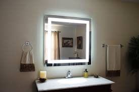 black bathroom vanity light fixtures bathroom led light fixtures h84