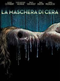 Prime Video: La Maschera Di Cera (2005)