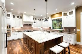 back to best small kitchen lighting ideas track traditional