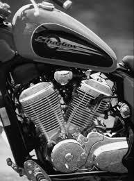 motorcycle road test honda vlx motorcycle cruiser