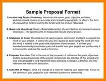 how to write research proposal for phd why is business plan hire research paper writers