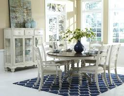kitchen dining sets dining table set 4 round dining table kitchen table sets round