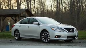 2018 nissan altima interior. plain altima 2018 nissan altima pricing inside nissan altima interior