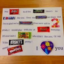 best friend gift how cute