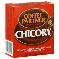 Community coffee & chicory rich and flavorful $ 19 71. Luzianne Chicory 12ct Pack Of 12 Chicory Coffee Chicory Luzianne