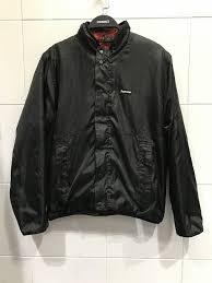 supreme 16aw roses sherpa fleece reversible jacket s サイズシュプリームローズシェルパフリースリバーシブルジャケットレッド