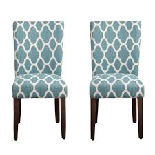 teal color furniture. Teal Color Furniture
