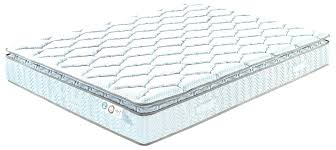 queen size mattress sams club. Exellent Size Queen Size Pillow Top Mattress And Box  Spring Inspirational Awesome   For Queen Size Mattress Sams Club O