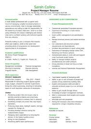political campaign manager resume political campaign manager resume sample political campaign manager