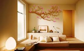wall painting ideas for your home