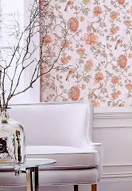 Small Picture Ultrawalls 1 Wall Paper Wholesale Supplier Distributors and
