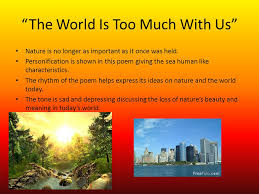 the world is too much us essay comparative essay on rtic essay about the world is too much us essay for you essay about the world