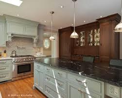 via lactea granite home design ideas pictures remodel