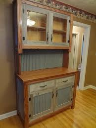Gorgeous Wood Cabinet Furniture Best 25 Barn Wood Furniture Ideas On  Pinterest