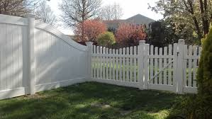 our gallery sciw fence products vinyl fence wholesale distributors e20