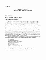 Best Solutions Of Cover Letter Unknown Recipient Inspirational