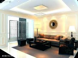 medium size of false ceiling designs for small living room with fan cost india two fans