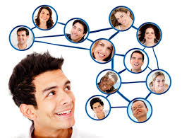 network of people to build estimate account constructor network of people to build estimate account