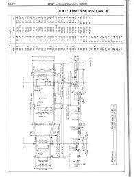 2014 toyota 4runner fuse diagram trusted manual wiring resource 2014 toyota 4runner fuse diagram