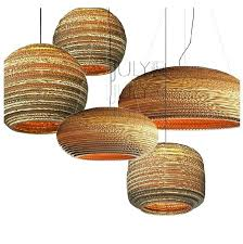 clip on lamp shades ikea chandelier shades astonishing chandelier shades on simple design decor with chandelier