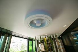 fine hunter outdoor ceiling fans low profile kitchen ceiling fan with light ceiling designs