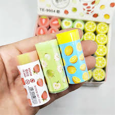 <b>1PCS</b> 0.5/0.7mm <b>Cute</b> Carrot Mechanical <b>Pencils Kawaii Cactus</b> ...