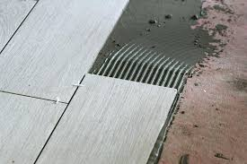 removing adhesive from wood how to remove tile glue how can you remove adhesive from wood