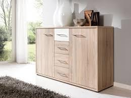 Komode Weiss Fabelhaft Elegant Kommode Schlafzimmer Wildeiche Ccp