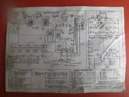 ruud gas furnace wiring diagram ruud wiring diagrams rheem criterion gas furnace wiring diagram jodebal com