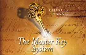 Master Key System – Kevin T Cahill – Change Management Specialist