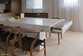 round granite table top inspirational home decorating of stunning beautiful granite top dining table set home