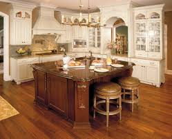new jersey used kitchen cabinets lovely olympus digital stunning new jersey kitchen cabinets
