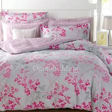 light gray comforters fascinating pink and gray comforter clearance light grey pattern cotton sets queen size ogb112205 1